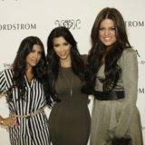 Questo discorso Robert che Kardashian secondo le informazioni ricevute ha dato alle sue figlie circa fama romperà il vostro cuore