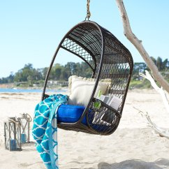 Swing Chair Pier One Dining Table And Chairs 1 Recalls Outdoor Popsugar Home