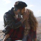 Qui è come Gigi Hadid ha fatto che verticale caldo con Zayn Malik nel loro tiro di moda
