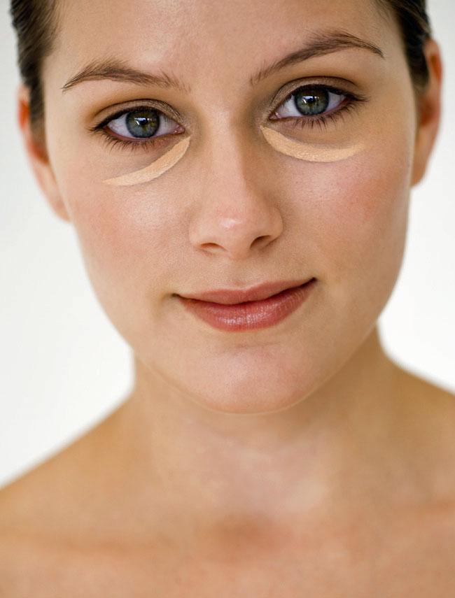 The Best Under-Eye Concealers | POPSUGAR Beauty