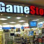 Gamestop Offering Extra 50 Percent Trade In For Games