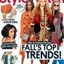 People Stylewatch September 2015 Cover Popsugar Fashion