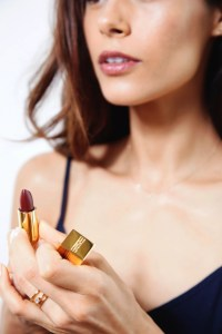 How to Remove Makeup Stains   POPSUGAR Beauty