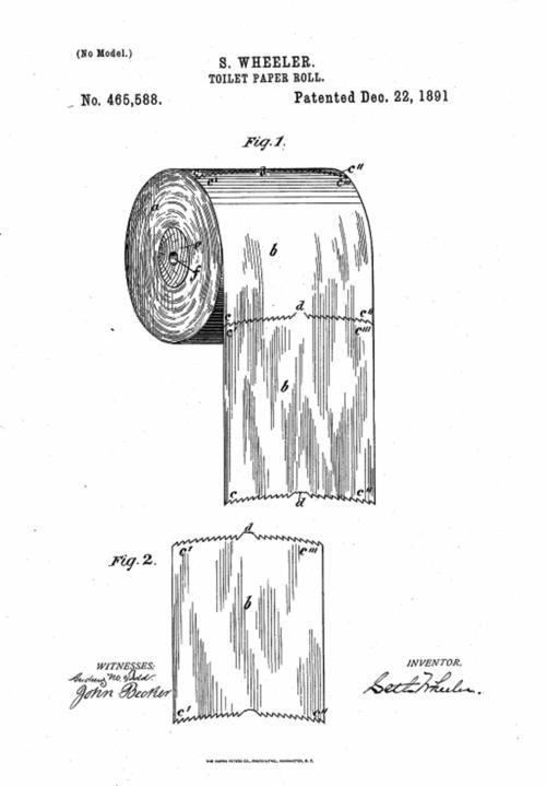 small resolution of john wheeler diagram