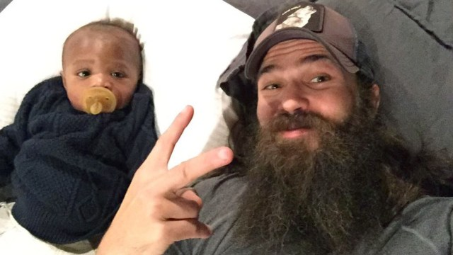 Image result for jep robertson gus