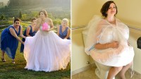 Bridal Buddy makes it easier for brides to use the ...