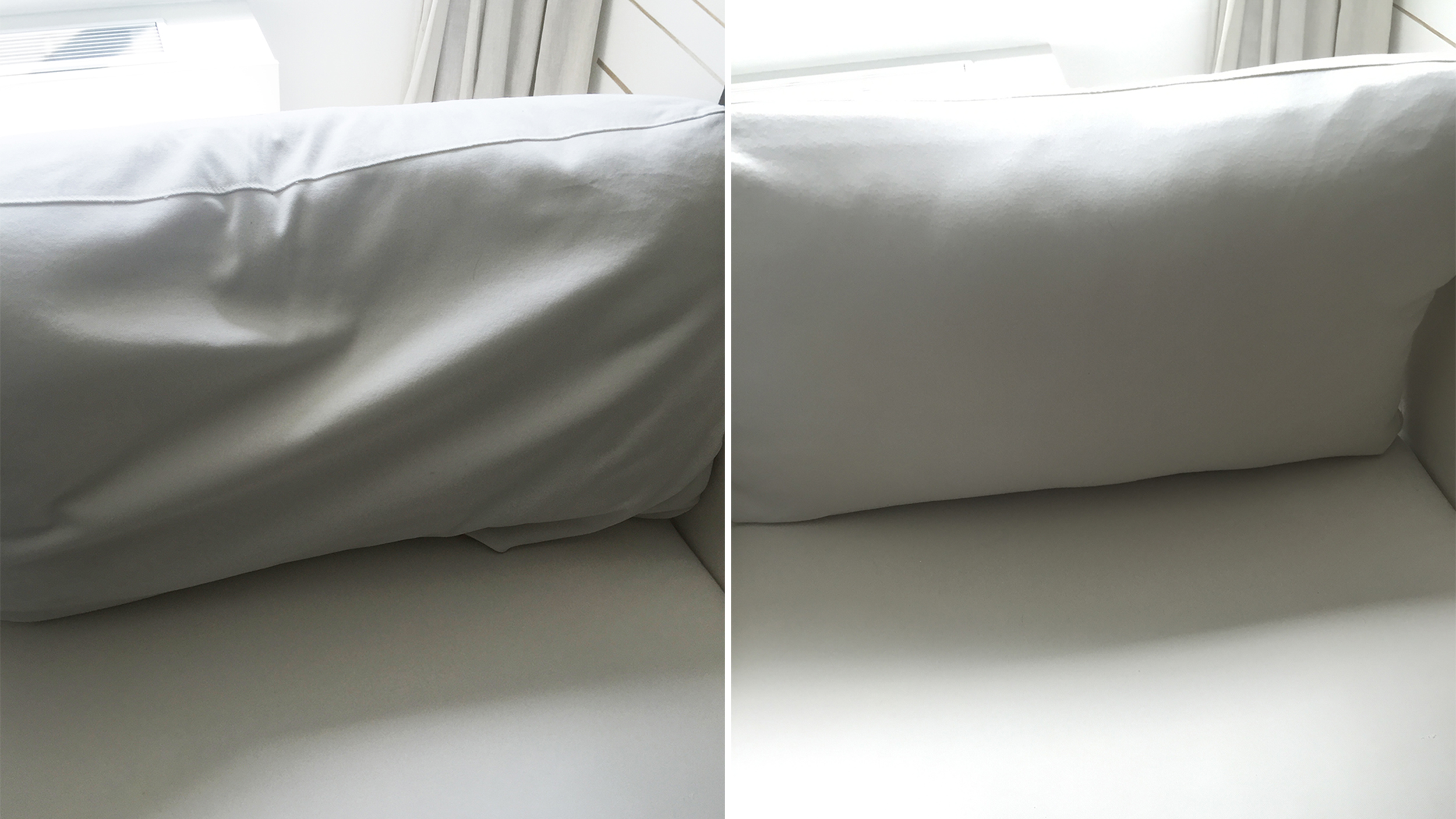 old sofa set in gurgaon cheap loveseat how to make cushions firm again baci living room