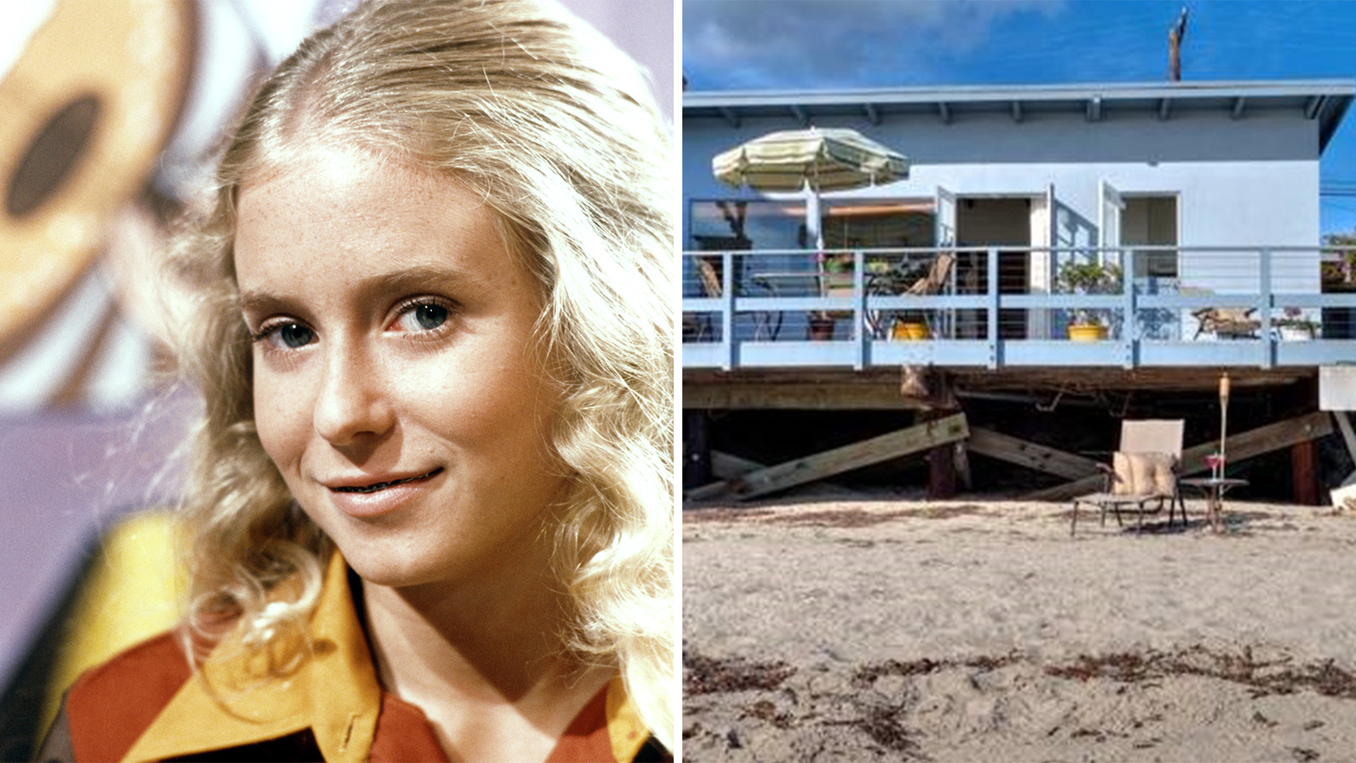 Eve plumb sex tape agree with