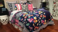 Vera Bradley's bedding collection launches - TODAY.com
