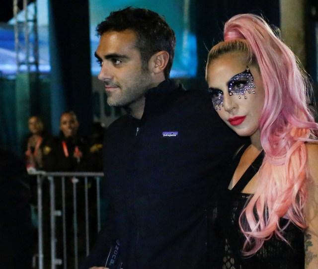 Ex Of Lady Gagas Boyfriend Reveals Surprising Reaction To Romance