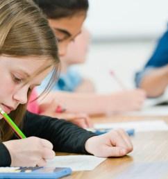 4th grade math: Important math skills for 4th grade [ 1200 x 2400 Pixel ]