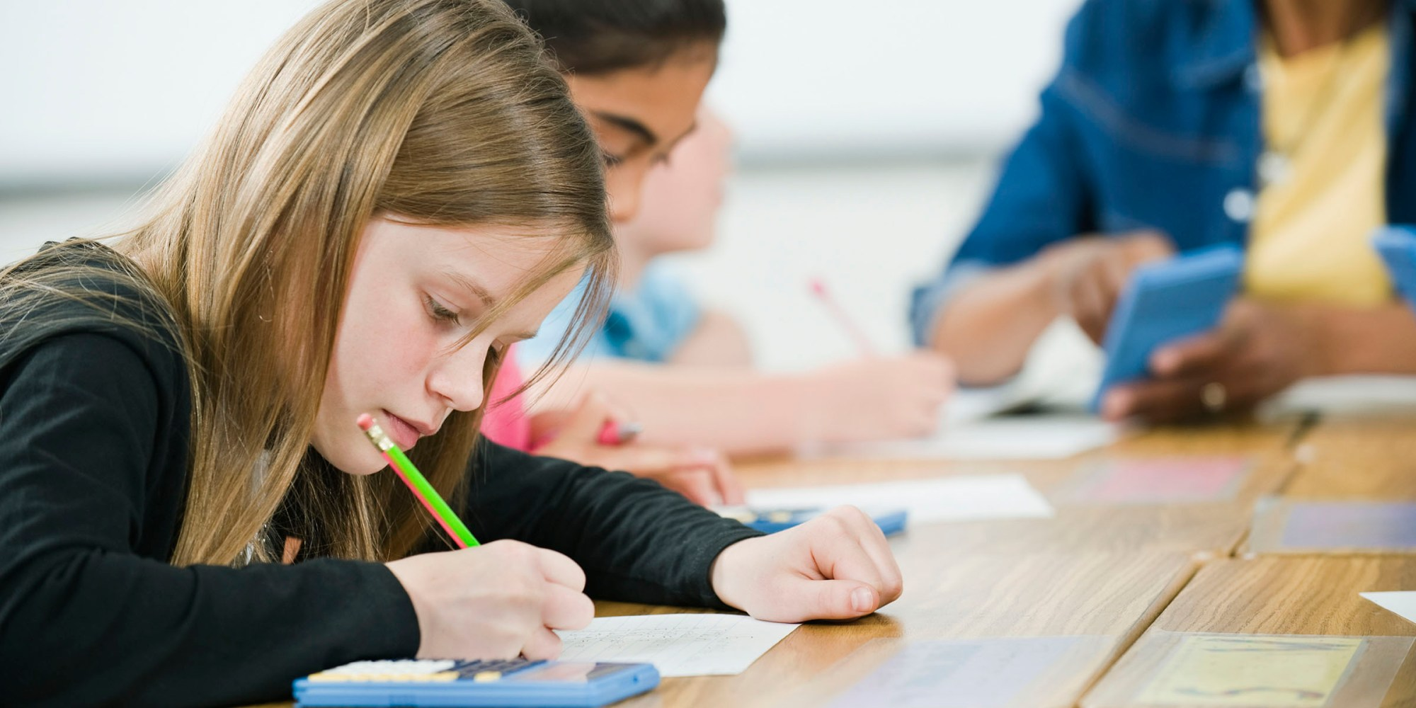 hight resolution of 4th grade math: Important math skills for 4th grade