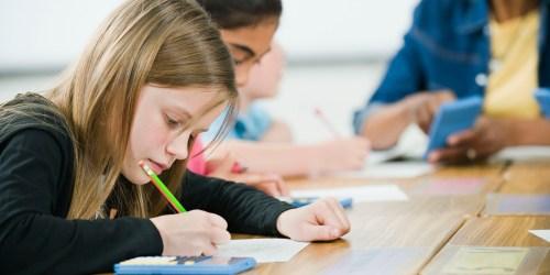 small resolution of 4th grade math: Important math skills for 4th grade