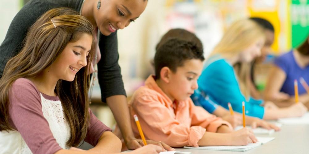 medium resolution of 4th grade math: Important math skills for 4th grade