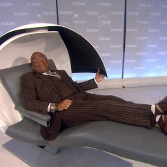 Pop Up Recliner Chairs Pier One Outdoor 'nap Rooms' Encourage Sleeping On The Job To Boost Productivity - Today.com