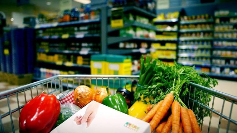 best foods to buy