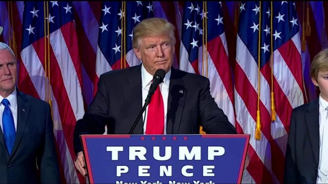 Image result for 2016 election