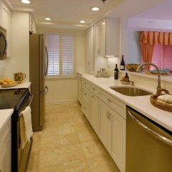 New Kitchen Cabinets Design India Pictures Hoda Kotb's Mother's Day Gift To Her Mom: A ...