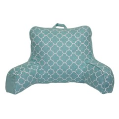 Dorm Chairs Kohls Pool Floating Lounge Chair Buy This Skip That What You Really Need In Your College Nbc Back Rest Pillow Kohl S Com
