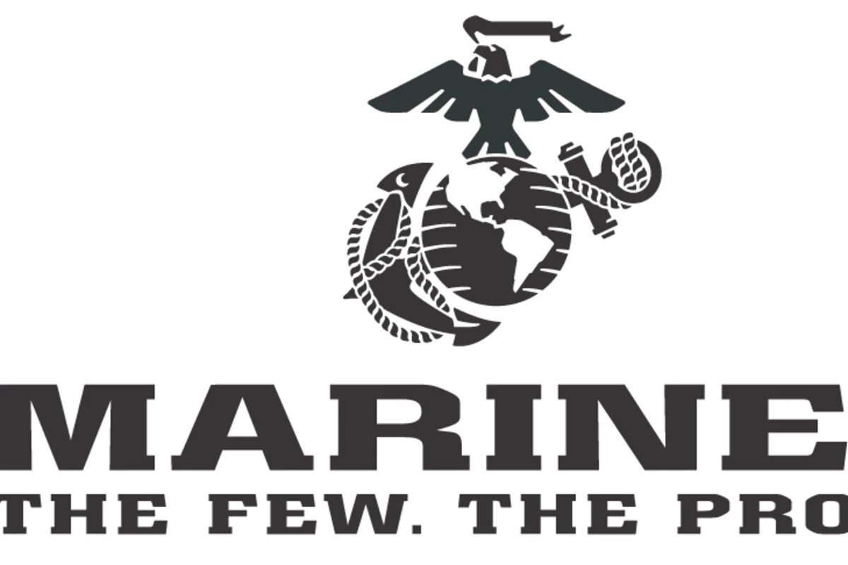 Marines May Retire Iconic Slogan The Few The Proud