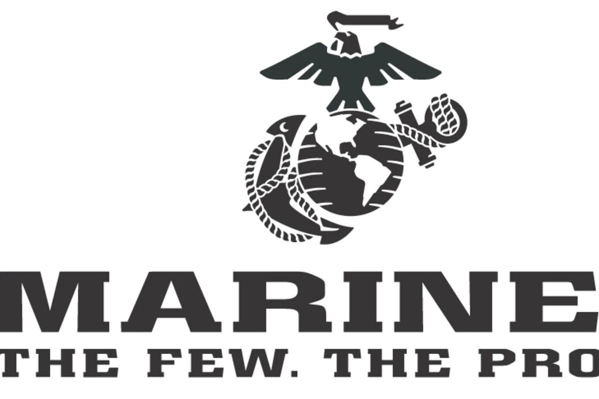 Us Marine Corps Engineers