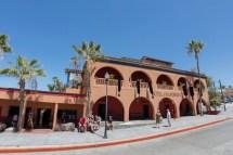 Eagles Sue Hotel California - Nbc