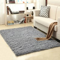 8 places to buy area rugs: shag rugs, Safavieh rugs ...