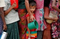 https://www.nbcnews.com/health/health-news/violent-rape-just-one-many-disasters-rohingya-refugees-n830351