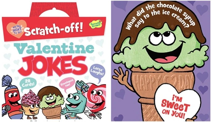 11 Classroom Valentines That Can Be Ordered Online