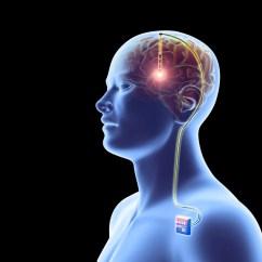 Msh Brain Wiring Diagram Saginomiya Oil Pressure Switch Solutions Test Scoring Auto Electrical