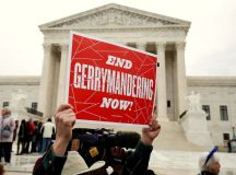 Eric J. Segall : The Supreme Court punted on ...
