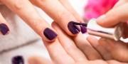 summer nail polish colors