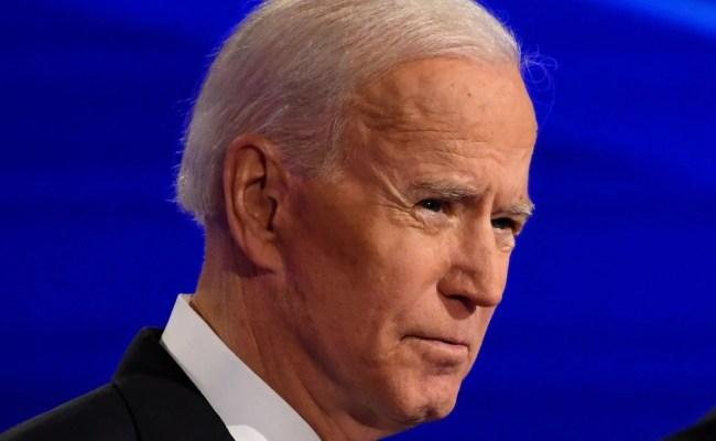 Biden Campaign Warns Against Media Use Of Trump