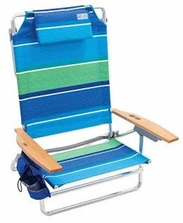 Crane Backpack Lounger : crane, backpack, lounger, Beach, Chairs, Summer