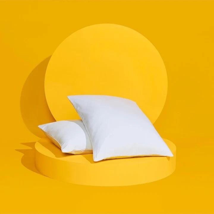 sleep tips 19 best sleep products for