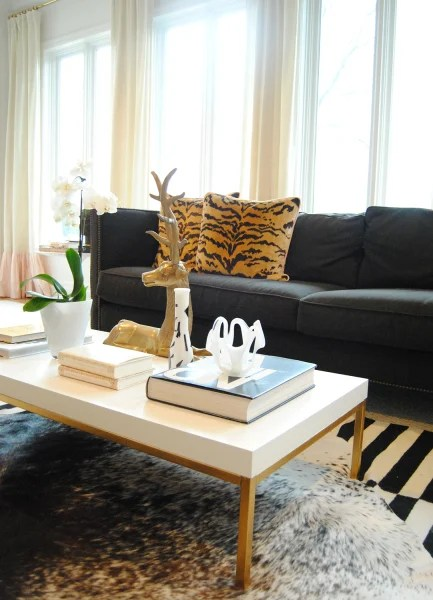 10 IKEA hacks Get highend looks at a low cost  TODAYcom