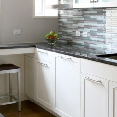 Kitchen Remodel Cost Garbage Can Storage Where To Spend And How Save David Gilbert