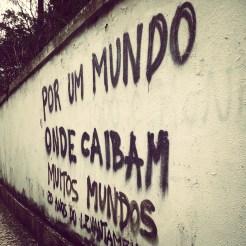 Foto: Thiago Melo