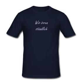 t-shirt-irren