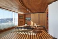 2016 Australian Interior Design Awards: Premier Award for ...