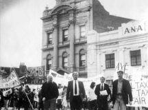 Open House Melbourne introduces first Ballarat program ...