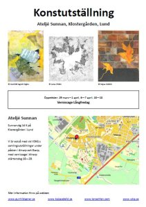 artexhibition