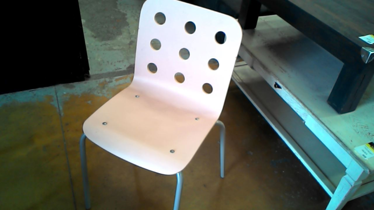 CHAISE Doccasion
