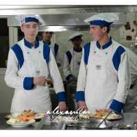 TUS_2011_096