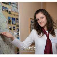 Trgovinsko Ugostiteljska Skola Leskovac Turisticki tehnicar 18
