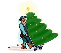 Ut-med-julen-in-med-nytt