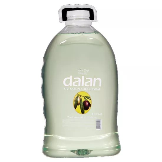 Buy Hand Wash Products online at Purpllecom