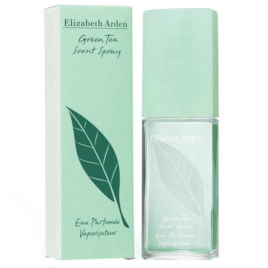 Elizabeth Arden Perfume Price India
