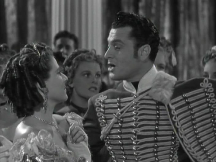 Image result for Music in my Heart 1940