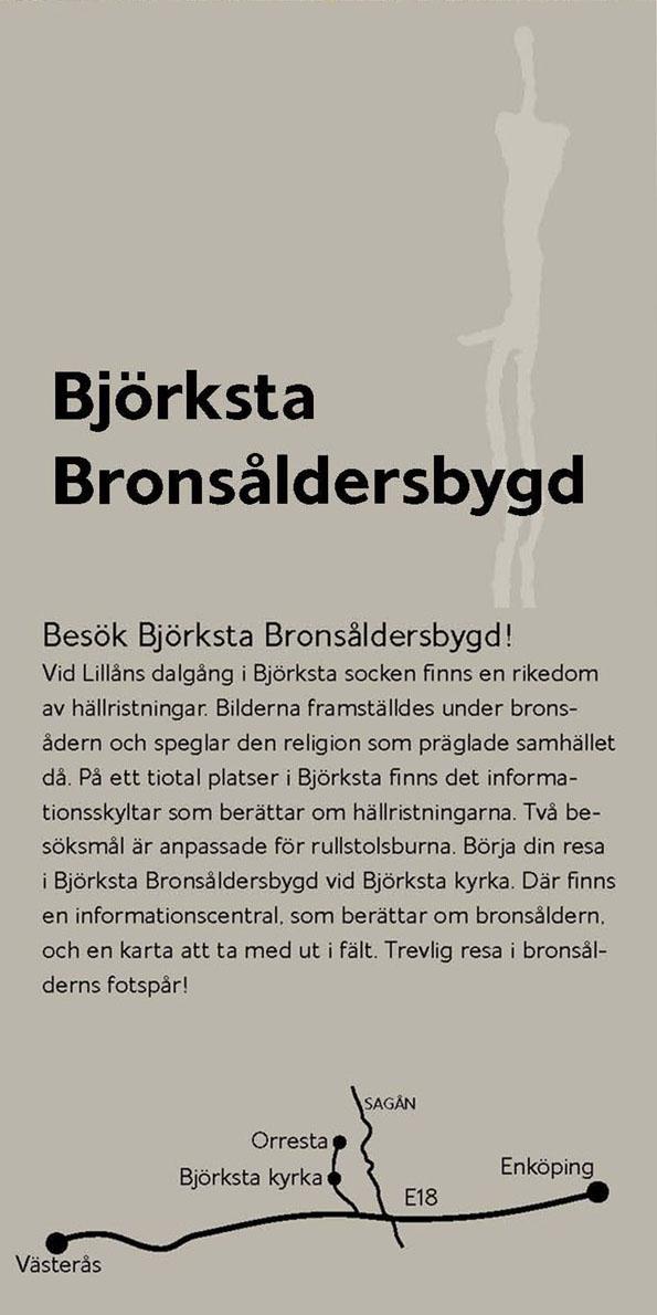 Bronsfolder2